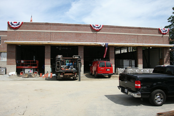 IMG_5345 Center Fire Station 7-17-2014