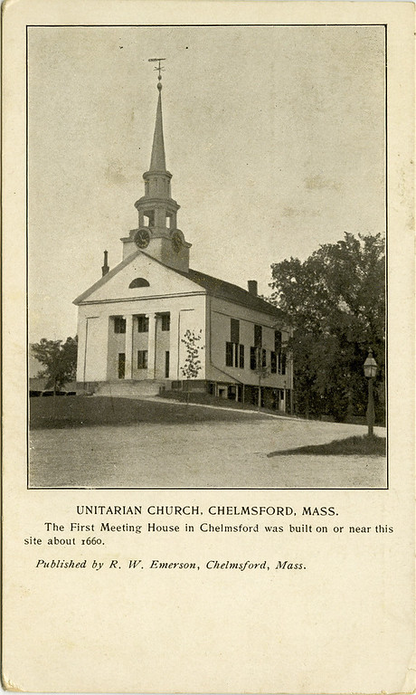 Town Clock Vintage Images